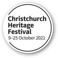 Christchurch Heritage Festival