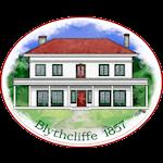 Blythcliffe